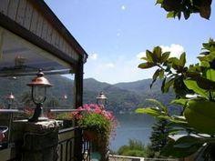 Booking.com: Hotel San Marino, Laglio, Italy - 140 Guest reviews. Book your hotel now! Destination weddings  Destination honeymoons Keywords: #weddings #jevelweddingplanning Follow Us: www.jevelweddingplanning.com  www.facebook.com/jevelweddingplanning/