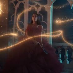 Must Watch: Ariana Grand & John Legend Beauty and the Beast Music Video!