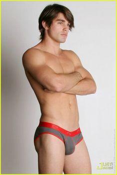 justin gaston miley cyrus underwear model 12