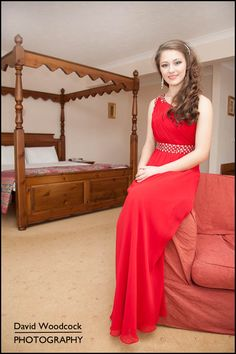 Bridesmaid Dress Hire Norfolk
