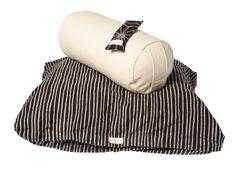 Meditation Cushion, Fluffy Animals, Recycle Plastic Bottles, Floor Cushions, Mandala, Mini, Stuff To Buy, Meditation Pillow, Floor Pillows