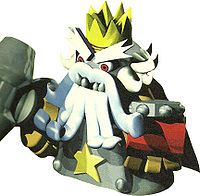 A collection of official artwork images featuring bosses, enemies and the playable characters of Super Mario RPG: Legend of the Seven Stars Super Mario Rpg, Star Rain, Princess Toadstool, Rendering Art, Samus Aran, Hobgoblin, Dark Star, Artwork Images, Mario Bros