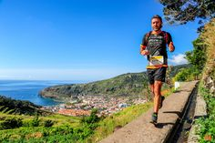 MIUT - Madeira International trail