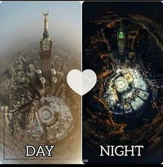 Islamic Wallpaper Iphone, Mecca Wallpaper, Ocean Wallpaper, Islamic Quotes Wallpaper, Islamic Love Quotes, Mecca Madinah, Mecca Masjid, Mecca Islam, Islamic World
