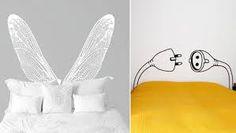 Ideas originales para cabeceros de camas infantiles #cabeceros #camas #ideas…