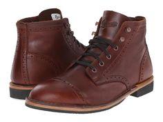 Danner Jack II http://picvpic.com/men-shoes-boots/danner-danner-jack-ii?ref=V5Df81#Brogue~Dark~Coffee