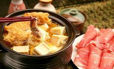 台北6家精選羊肉爐