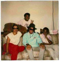 The Michael Jackson Archives