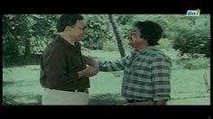 En Jeevan Paduthu Full Movie Part 4