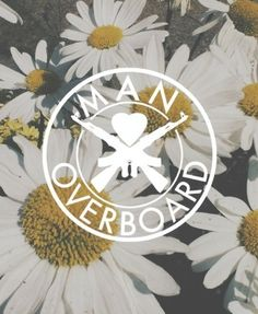 Man Overboard-have seen live.