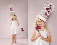 childrens paper hats 2