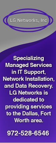 LG Networks provide budget-friendly Laptop or Computer Support and Managed IT Services with regard to companies all through Fort Lauderdale, Miramar and Sunrise location. http://www.lgnetworksinc.com/fort-lauderdale