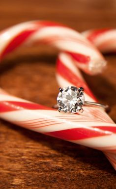 'Tis the season for love! Find great #gifts for all your loved ones at bluenile.com.