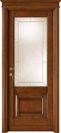 2-13 / Двери из массива / Двери межкомнатные / Интернет магазин дверей «Аванти» - воплощение качества, цены и стиля!