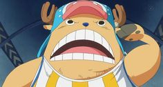 One Piece Streaming