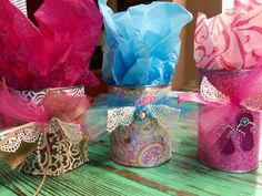 see more on our FB page at Peggles Gift Box