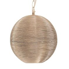 Transform your home with Moroccan lights - pendant lights, table lamps, sconces and floor lamps. We ship worldwide from Chicago. Shop now! Moroccan Floor Lamp, Moroccan Lighting, Unique Lighting, Pendant Lighting, Within The Wires, Buy My House, Modern Moroccan, Wire Pendant, Modern Pendant Light