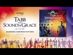 TABB & Sound'N'Grace - Sens - YouTube