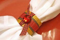 Jana Eubank: 12 Days of Christmas