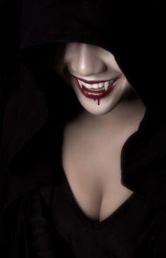 Photography,Digital Photography,Nikon Nikkor ED VR Vampire Love, Gothic Vampire, Vampire Art, Vampire Dress, Dark Beauty, Gothic Beauty, Vampire Pictures, Beautiful Dark Art, Vampires And Werewolves