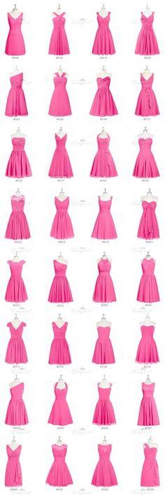 $59.99 Every Items, azalea bridesmaid dresses, bridesmaid dresses, black… …