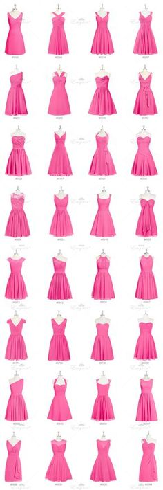 $59.99 Every Items, azalea bridesmaid dresses, bridesmaid dresses, black… …