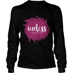 Unless Someone Like You T-Shirt #gift #ideas #Popular #Everything #Videos #Shop #Animals #pets #Architecture #Art #Cars #motorcycles #Celebrities #DIY #crafts #Design #Education #Entertainment #Food #drink #Gardening #Geek #Hair #beauty #Health #fitness #History #Holidays #events #Home decor #Humor #Illustrations #posters #Kids #parenting #Men #Outdoors #Photography #Products #Quotes #Science #nature #Sports #Tattoos #Technology #Travel #Weddings #Women