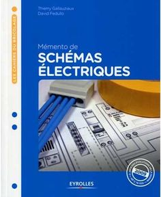 Electronics Projects For Beginners, Basic Electrical Wiring, Memento, Electrical Installation, David, Data Science, Arduino, Book Design, Autocad