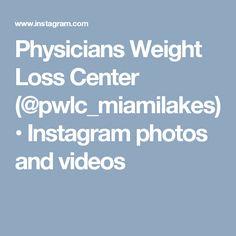 Weight loss programs in lansing mi