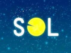 Solar Alarm Clock - Sunrise, Sunset, Daylight Hours On A Cool Sundial  - http://crazymikesapps.com/solar-alarm-clock-app/?Pinterest