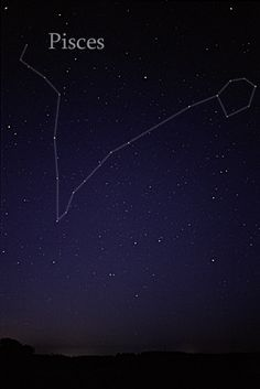 PiscesCC - Piscis (constelación) - Wikipedia, la enciclopedia libre