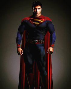 Mundo Superman, Superman Family, Superman Man Of Steel, Batman Vs Superman, Comic Movies, Comic Book Characters, Justice League Movie Superman, Marvel Dc, Superman Drawing