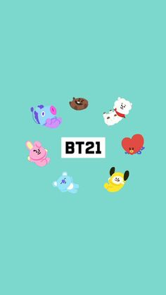 fan for iphone bt21 wallpaper bt21 wallpaper chimmy tata cooky rj 2228