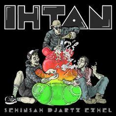 Ihtan