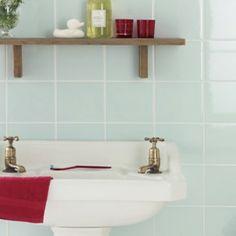kinda like the powder blue bathroom tiles