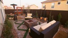 Stone Pavers #landscapingdesigns