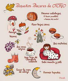 Ninuk Autumn Tale, Autumn Cozy, Mabon, Autumn Doodles, Fall Wood Signs, Autumn Illustration, Autumn Aesthetic, Pencil And Paper, Hello Autumn