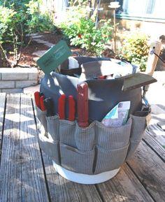 Ten tips to get started gardening - Red Dirt Ramblings®