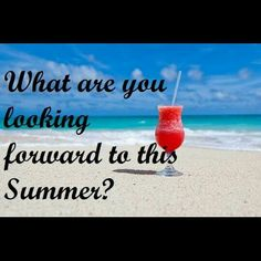 What are you looking forward to this Summer?  *********************************************** #brandonfreeman #seniorcenterentertainers #seniorcentermagicians #seniorcenterspecialist #rosedale #maryland #squeakycleanmagic #motherapprovedmagicians #comedymagic #birthdayparties #barmitzvahsmagician #batmitzvahsmagician #comedymagicentertainers #baltimoremagicians #magicians #entertainers #baltimore #baltimoremaryland
