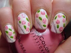 paint that nail: Fashionable Friday!!