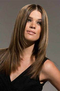New Vero K-PAK Color Ultra High-Lift Series by Joico