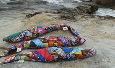 The Sardines: sardine pattern, Cotton, bio cherry pits g), therapeutic, decorative or just to warm up your feet in bed. My Dream, Cherry, Hand Painted, Dreams, Warm, Personalized Items, Bed, Pattern, Cotton