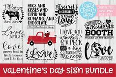 400 Best Valentine S Day Images In 2020 Design Bundles Valentines Be My Valentine