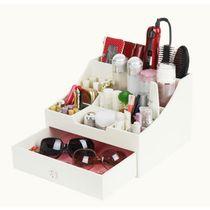Storage box _ Taobao Search
