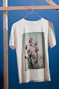 Estelle Hanania T-shirt