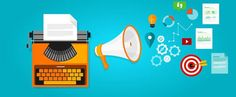 Como conseguir melhores resultados com o marketing de conteúdo