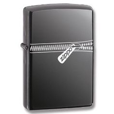 The Classic Black Ice Zippo Logo lighter is windproof and works virtually anywhere. It has an all metal construction and a hinged lid. As with all Zippo Lighter Edc, Engraved Zippo, Cool Lighters, Cigar Lighters, Cigar Store, Discount Watches, Pocket Light, Zippo Lighter, Smoking Accessories