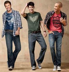 Teen fashion teen boys clothing trends 2019 - Table of RECOMMENDED FOR YOU Teen fashion main trends for teen boy Juniors clothing directions 20173 Teen b. Teen Boy Clothing Trends, Trends For Teen Boys, Summer Outfits For Teenage Guys, Summer Fashion For Teens, Cool Clothes For Teenagers Boys, Teenage Boy Fashion, Fashion Kids, Fashion 2017, Winter Fashion