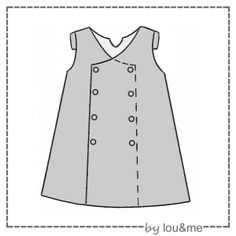 "ma robe portefeuille ""september"""