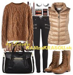 Metalická vesta - KAMzaKRÁSOU.sk #kamzakrasou #sexi #love #jeans #clothes #coat #shoes #fashion #style #outfit #heels #bags #treasure #blouses #dress